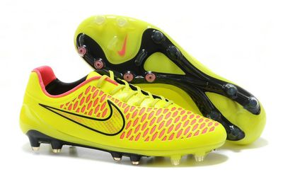 nike tiempo legend v ag boots white gold color for sale