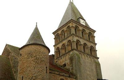En Bourgogne