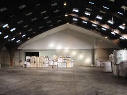 25 tonnes de semences aux agriculteurs des zones affectées par Matthew