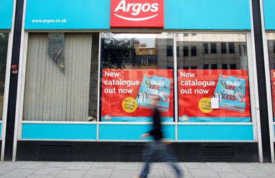 Cut your Spending with the Help of Argos Promo Codes