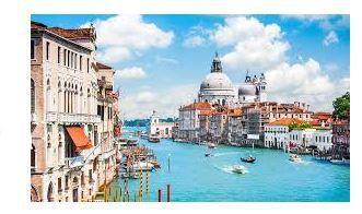 Guida al Turismo Veneto - 2