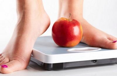 Dapatkah Anda menurunkan berat badan dengan cara yang mudah