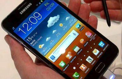Voici comment savoir si votre téléphone est piraté ou non. K-Direct - Actualité