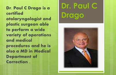 ARE YOU LOOKING OTOLARYNGOLOGY SURGEON IN USA?