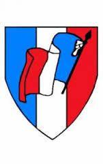 LE SOUVENIR FRANCAIS SIGNE UNE NOUVELLE CONVENTION DE PARTENARIAT AVEC LA FEDERATION NATIONALE DES PORTE- DRAPEAUX DE FRANCE