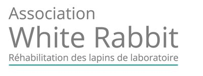 Association White Rabbit
