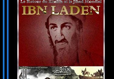 Retour vers l'Etat Islamique et le Khalifa (5)