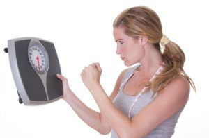 Understanding Weight Loss