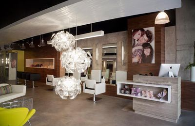 What to Look for When Choosing a Hair Salon Austin TX