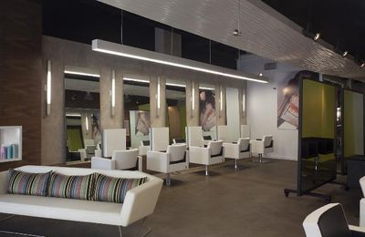 Choosing the Best Hair Salon in Austin TX