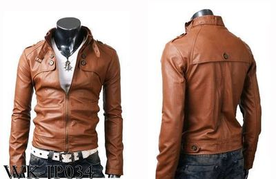 WA 0852-1145-2294, Jaket Kulit Couple, Jaket Kulit Couple Bandung, Jual Jaket Kulit Pasangan, Jaket Kulit Couple Warna Coklat, Jaket Kulit Couple 2017, Jaket Touring Couple, Jaket.Motor Couple Murah