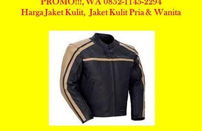 PROMO!!!, HP/WhatsApp 0852-1145-2294, Distributor Jaket Kulit Harley Davidson Surabaya, Grosir Jaket Kulit Harley Davidson Sportster, Harga Jaket Kulit Harley Davidson Lengkap