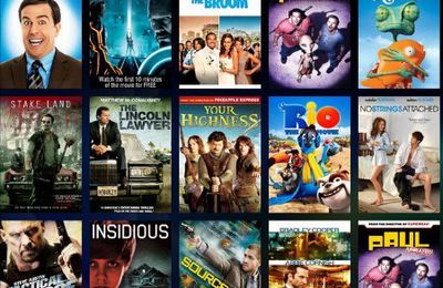 Download Film Gratis Terbaik 2017