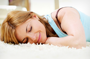 How to Avoid Bad Carpet Cleaners