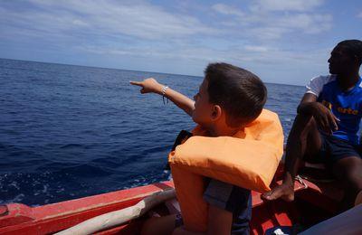 Ribeira da Barca