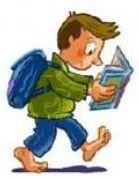 Rappel : Vente de livres mercredi 17 et vendredi 19 mai - 16h30  à la sortie de l'école