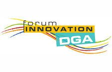 La DGA organise son 3e Forum innovation