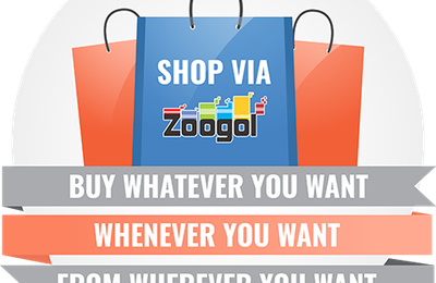 Zoogol | 111% Cashback+Moneyback on Almost Everything For Everyone