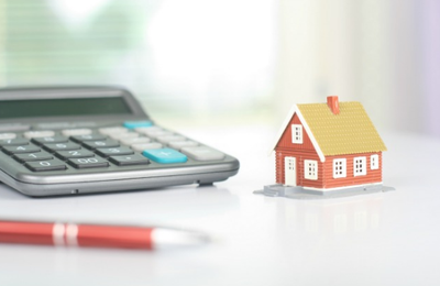 Why You Should Compare Homeowner Loans