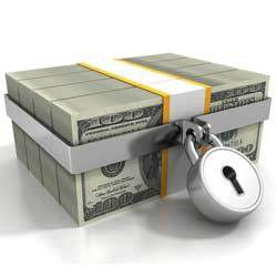 Getting a Secured Loan