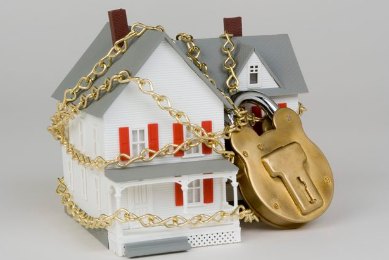 Make Things Turn Out Right With Secured Homeowner Loans