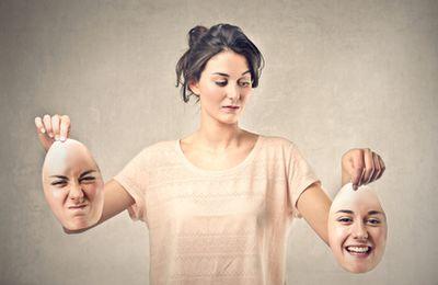 5ème résolution positive : à chaque pensée négative sa positive...