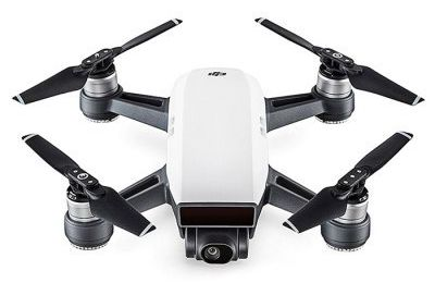 DJI SPARK ACTUALLY AVAILABLE ON GEARBEST.COM WITH A COUPON CODE!