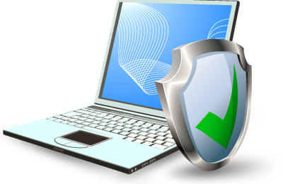 Diagnosing and Dealing With Malware