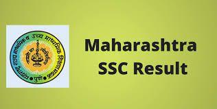 Maharashtra SSC Result 2017 - Check Maharashtra Board 10th Result