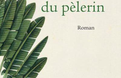 « L'arbre du pèlerin » par Guilhem Causse — Éditions Salvator