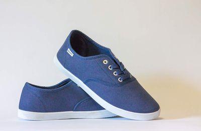 Tips Membeli Dan Merawat Sepatu