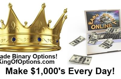 $300 + 10 Minutes a Day = $30,000 For You!