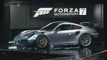 Forza Motorsport 7, trois vidéos inédites vous sont proposées