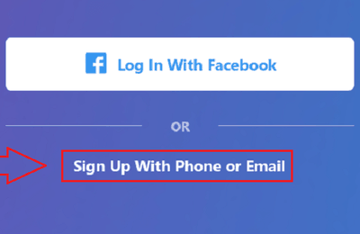 Instagram Login | Sign Into Instagram - Sign In Support - Over Blog