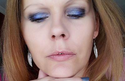 MSC Bleu Roi