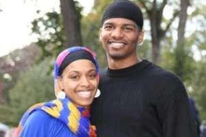 Le contrat de mariage islamique