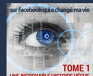 Thierry L -Le clic, Tome 1