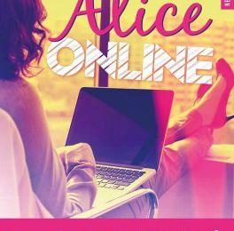 Alice Online - Elise Picker