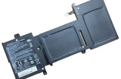 New 4180mAh 11.4V HV03XL battery for HP HSTNN-LB7B TPN-W112 818418-421 817184-005 High Quality