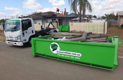 Effective Method to Take Care of Your Waste Removal