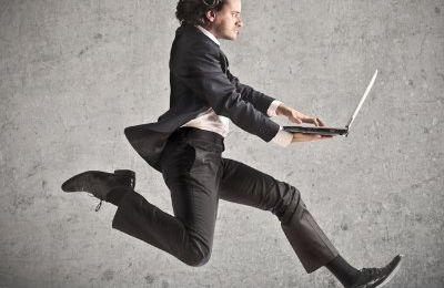 ویژگیهای مدیر فروش موفق
