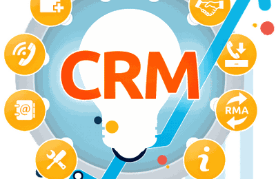 CRM Good results Is Basic If You Steer clear of These Frequent Pitfalls