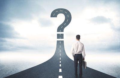 Quels sont vos critères de réussite ?