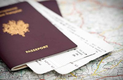 Vietnam visa for United Arab Emirates passport holders