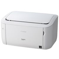pilote imprimante canon lbp 6020b pour windows 7