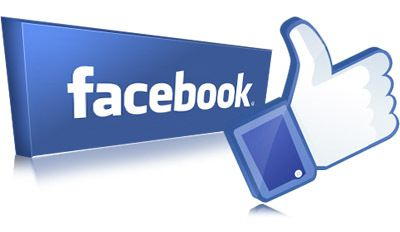 Billions Use Facebook News