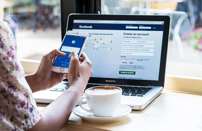 Why is Facebook News so Popular?