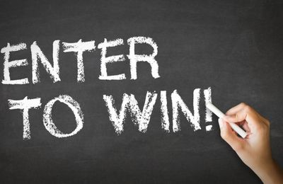 How to Get Maximum Benefit from Your Online Competition Wins