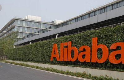 Alibaba menjual susu Kiwi di Cina - $16,50 untuk 2L NZ susu
