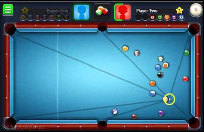 Working 8 Ball Pool Hack as off Today